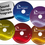 sound_therapy_listening_program