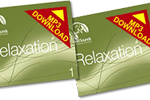 thumb_relaxation_set_virtual_100
