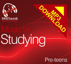 thumb_studying_4_mp3