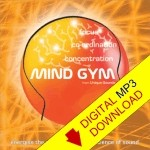 The mindgym program