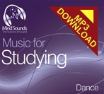 Sound Therapy Music for Studying