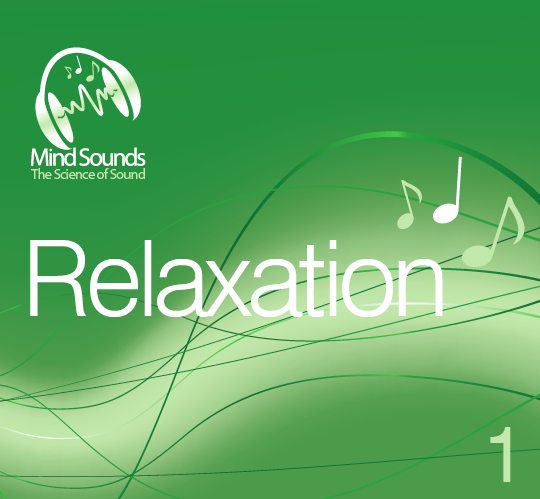 sound therapy for relaxation 1