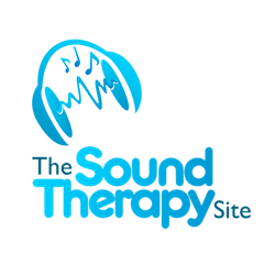 sound therapy feedback