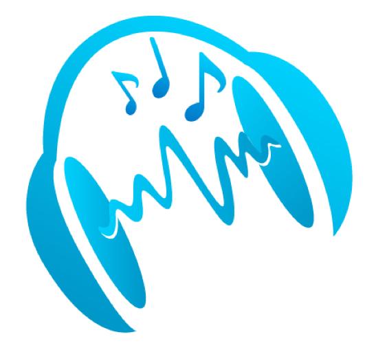 Sound therapy headphones